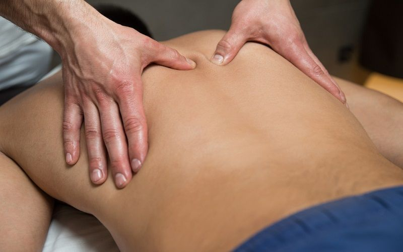 surprising benefits of massage