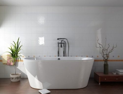 Best Freestanding Tubs Reviews